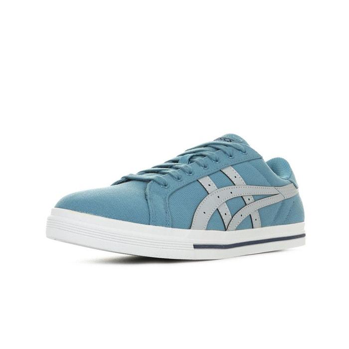 Chaussures homme Baskets Asics Classic Tempo Bleu Bleu Achat