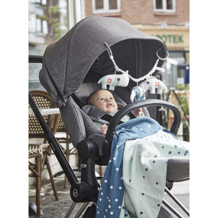 43872 actividades de Espiral de para sillas paseo YgIf76byv