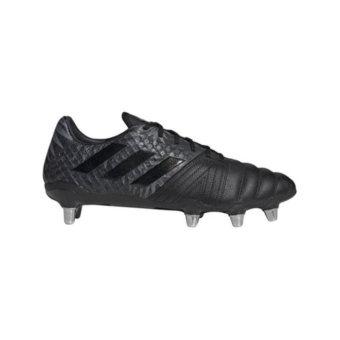 Chaussures kakari elite sg Adidas | La Redoute