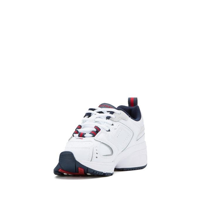 Sapatilhas wmns heritage sneaker