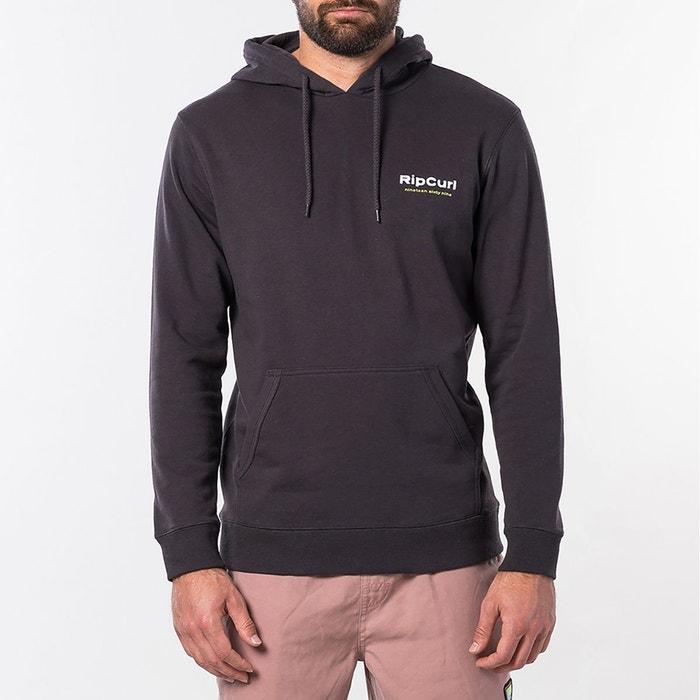 Sweatshirt glitch Rip Curl | La Redoute