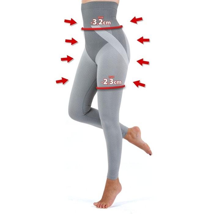Gainant et Amincissant 4 Tailles Lanaform Secret Slim