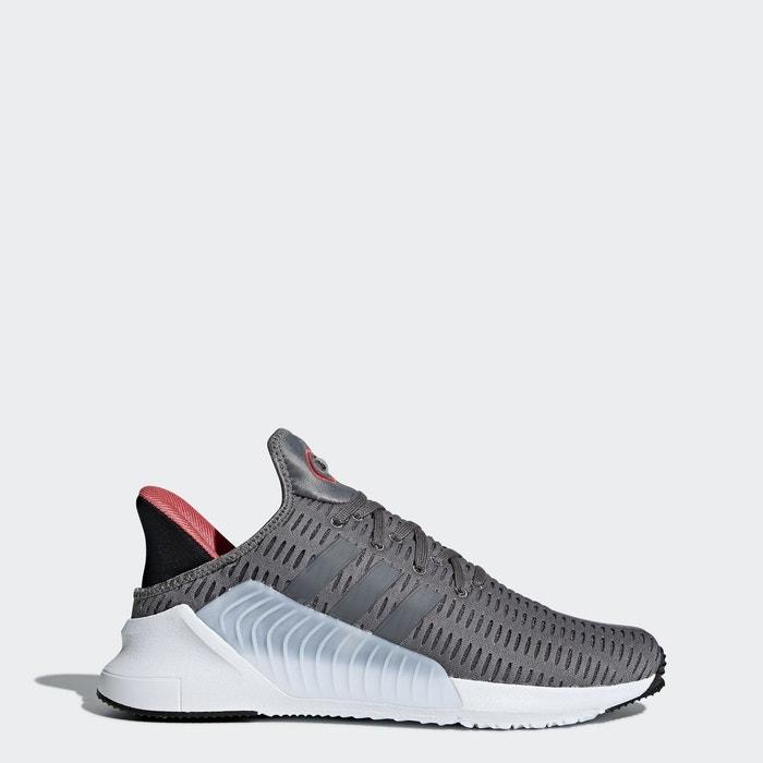 Chaussure climacool 02.17 gris Adidas Originals | La Redoute