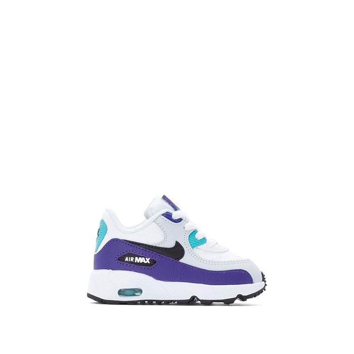 Air max violette et blanc | La Redoute
