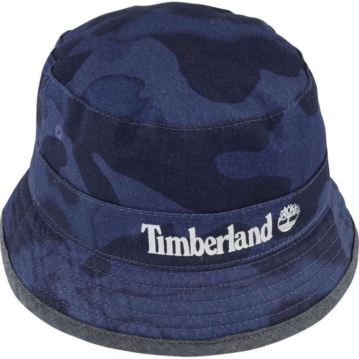 bob homme timberland