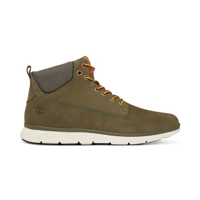 Boots Killington Chukka