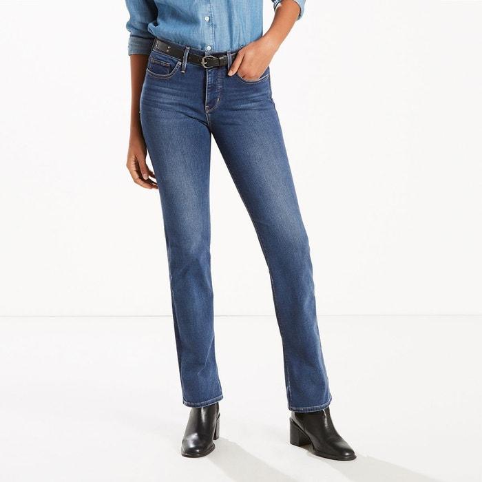 rencontres Levis 501 jeans