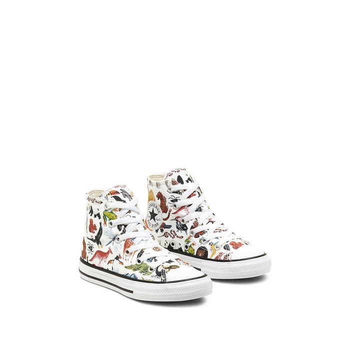 chaussures converse filles 12ans