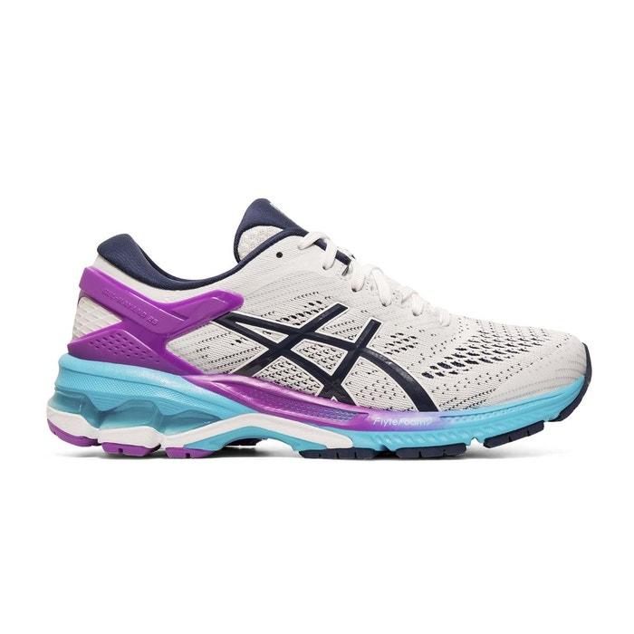 Chaussures de course à pied gel kayano 26 Asics | La Redoute