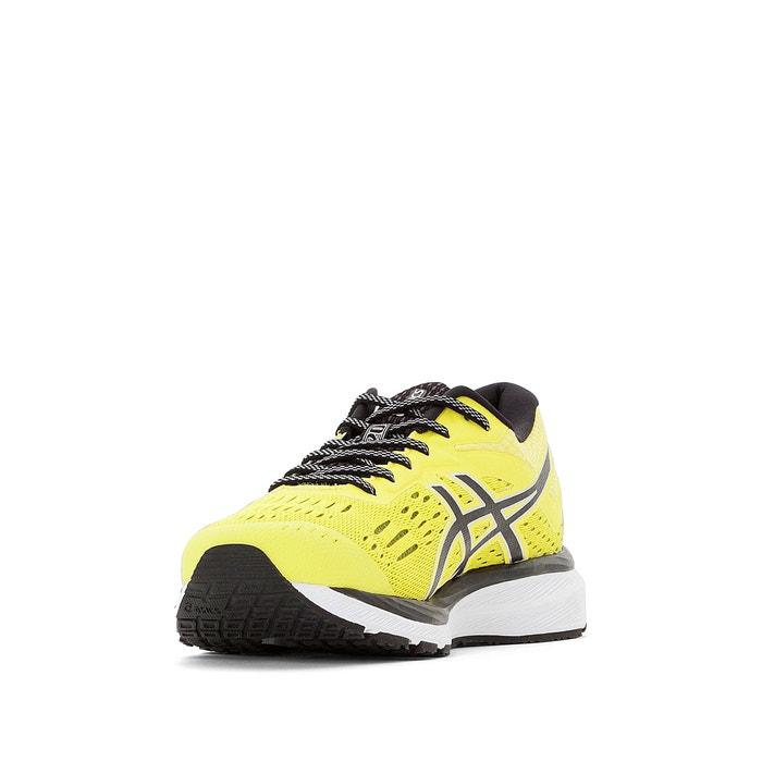 Sneakers gel cumulus 20 gelb Asics | La Redoute