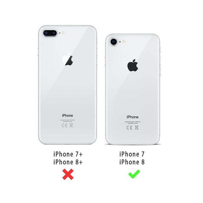 coque iphone 8 phone