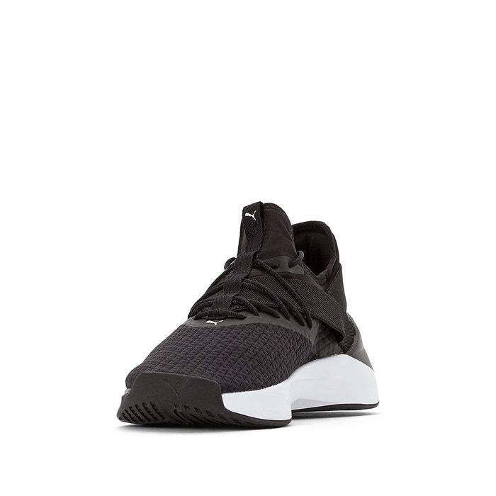 Baskets jab xt men's noir Puma | La Redoute