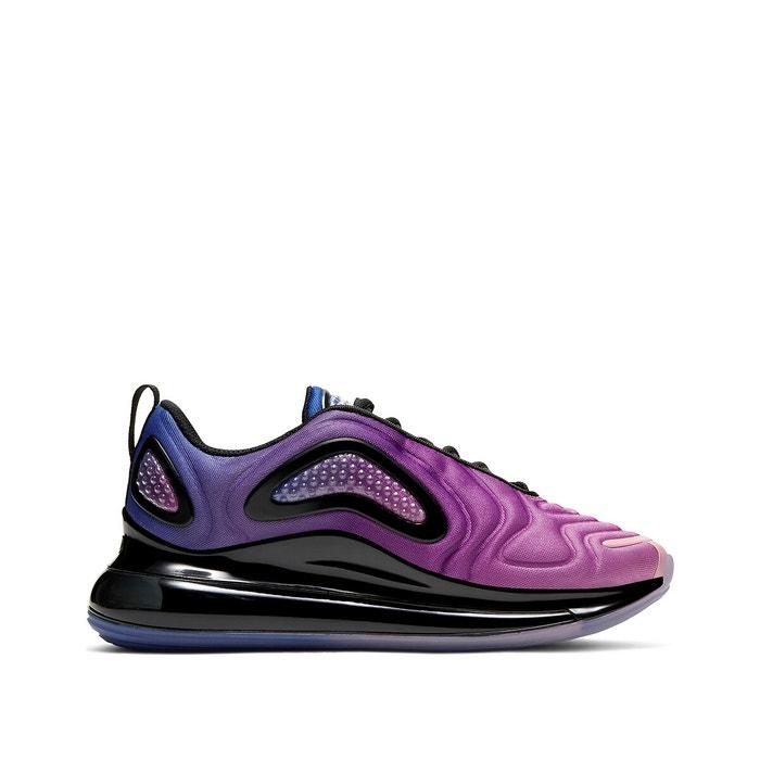 Baskets air max 720 se bleuviolet Nike | La Redoute