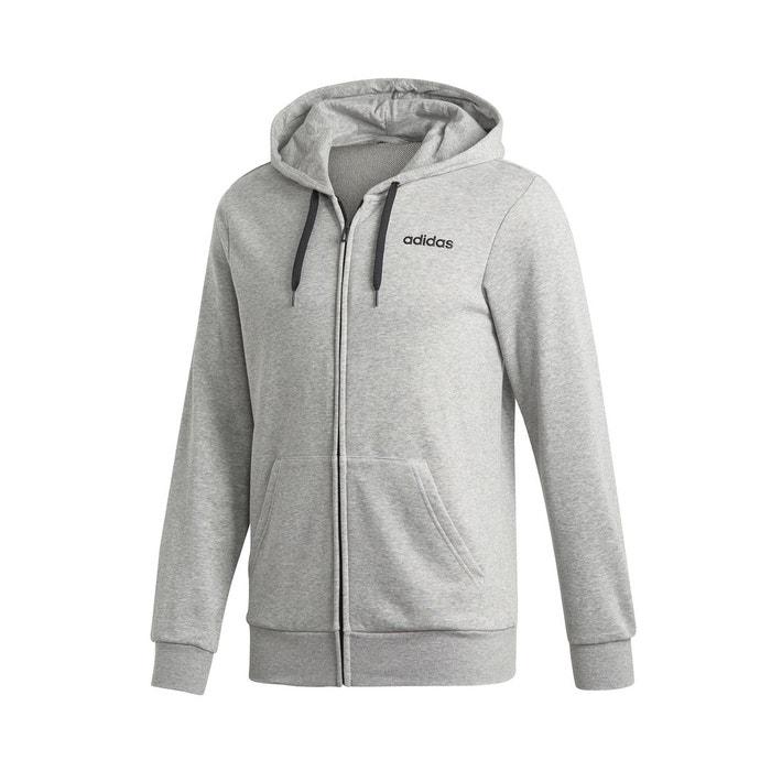 shopping sweat zippé adidas 25e63 66f39