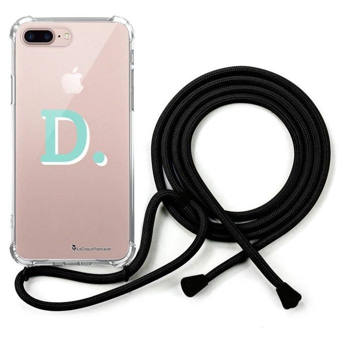 coque iphone 8 initial d