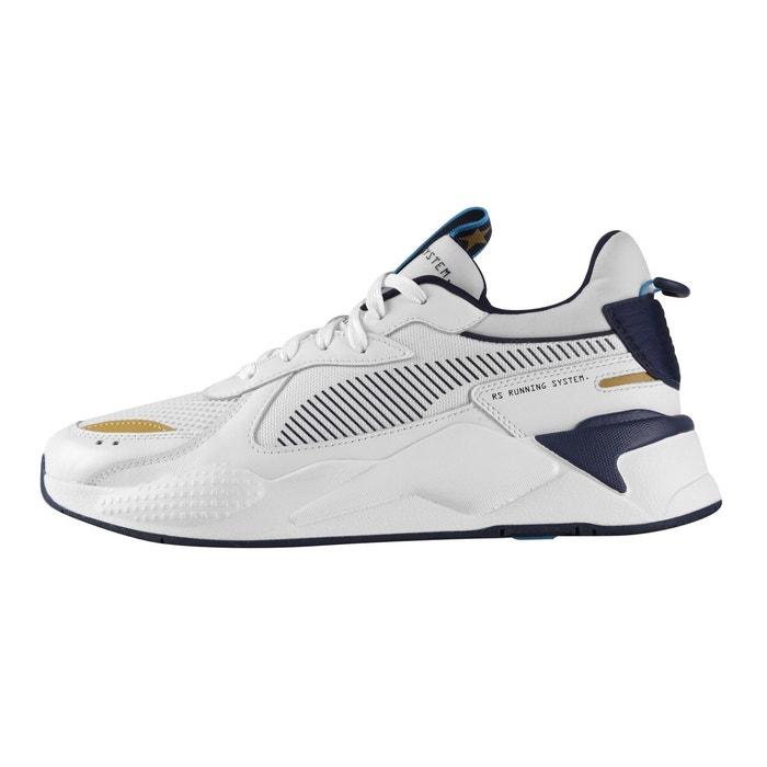 Vente 60 70% Meilleure Qualité Nouvel Puma Chaussure De