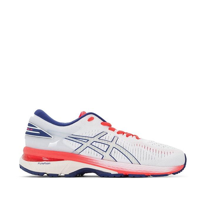 Running sneakers gel kayano 25 witroze Asics | La Redoute