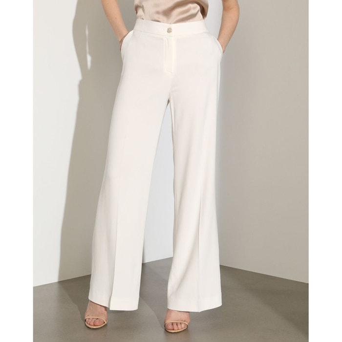 Pantalon de tailleur ample Woman Limited