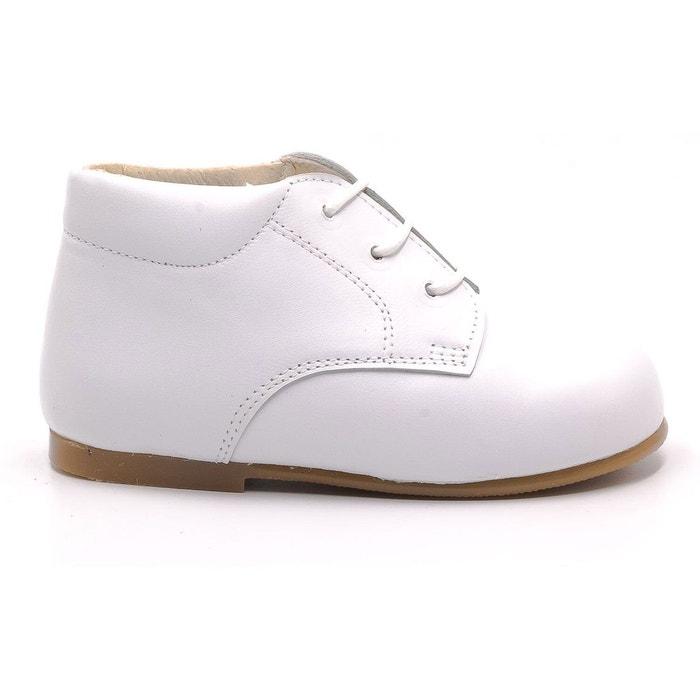 chaussure pour bébé premier pas