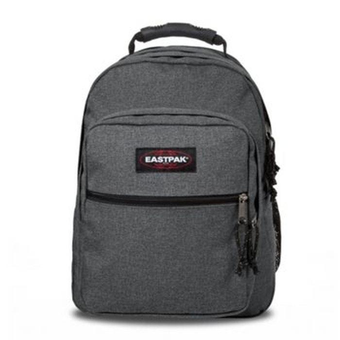 Eastpak sac à dos ultimate ultimate run rabbit