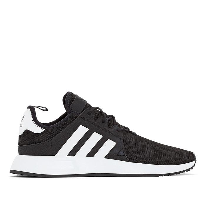 Zapatillas x_plr negro Adidas Originals | La Redoute
