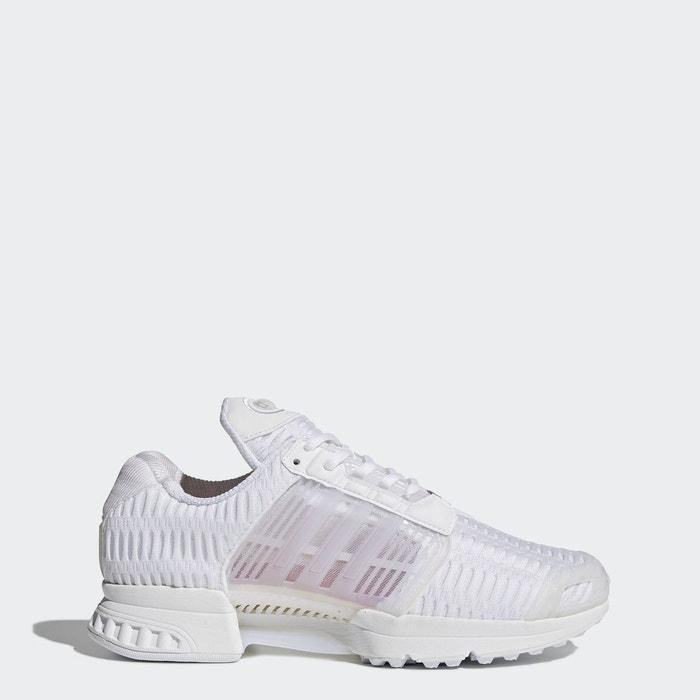 Chaussure climacool 1 blanc Adidas Originals | La Redoute