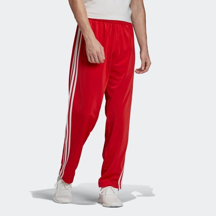 pantalon de jogging homme adidas