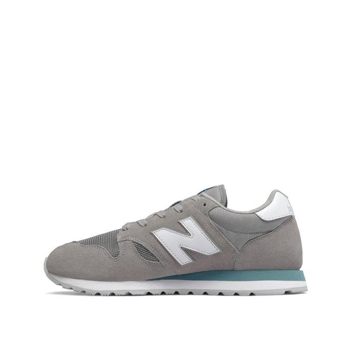 Sneakers U520