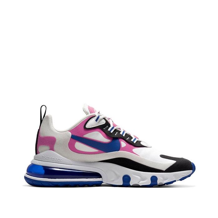 Baskets air max 270 react Nike | La Redoute
