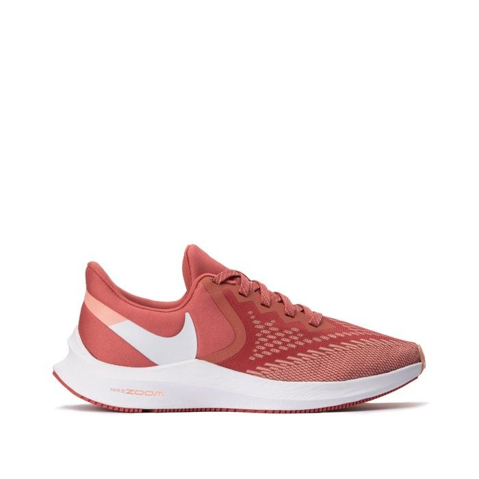 Running sneakers Zoom Winflo 6