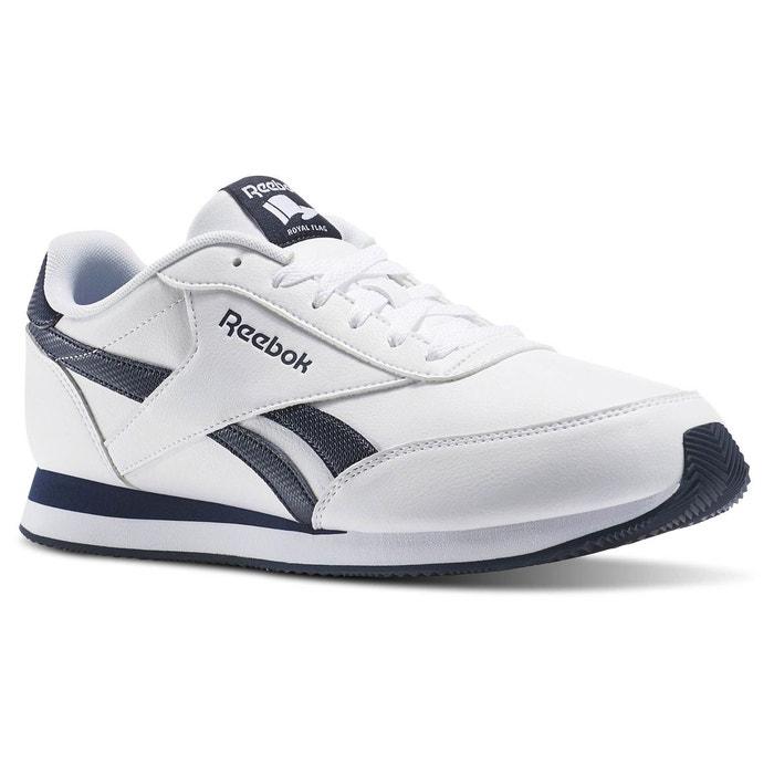 Reebok royal classic jogger 2l blanc Reebok Classics | La