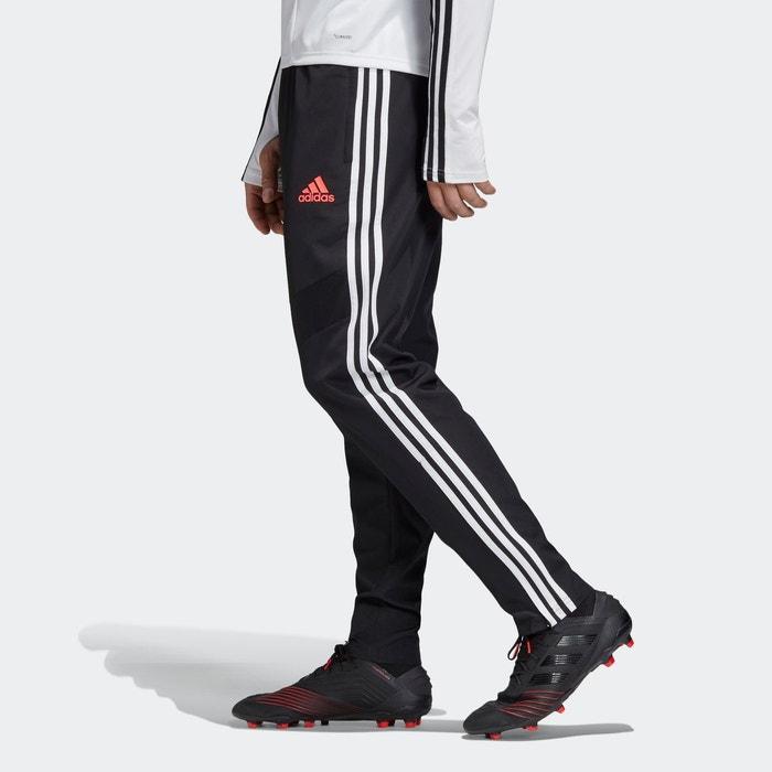 Pantalon de présentation juventus noir Adidas Performance