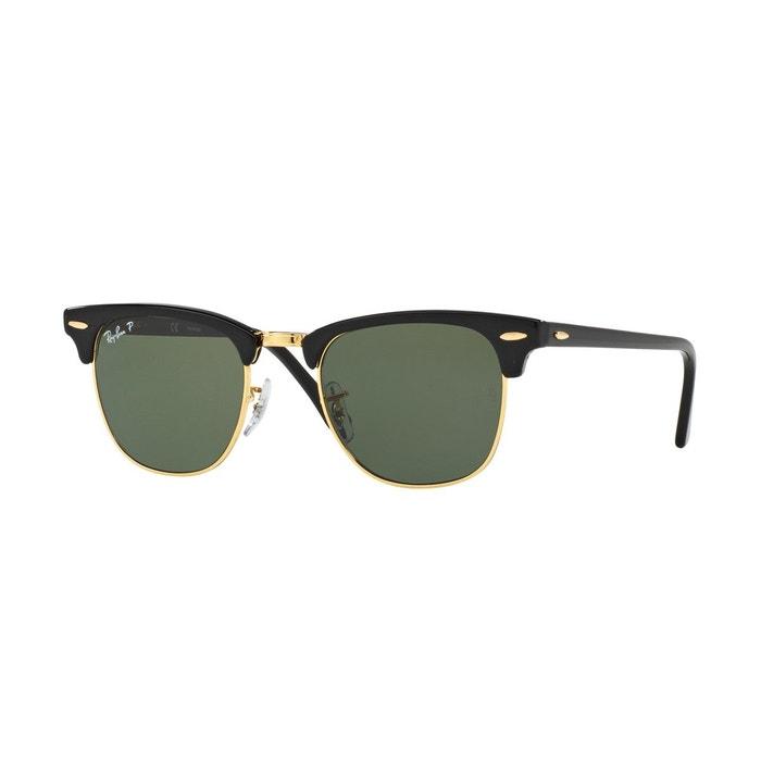 lunette polarisante homme ray ban