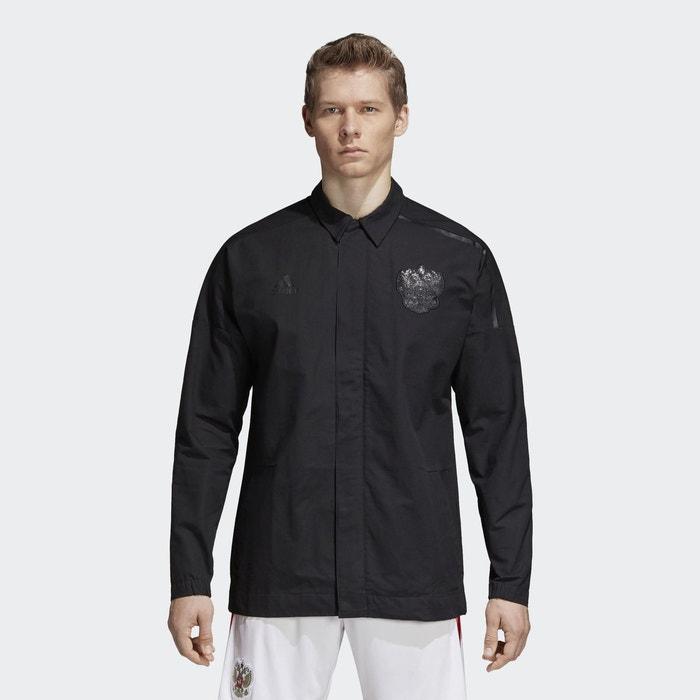 Veste Adidas Z.n.e. Russie Anthem Taille : S;M;L;XL