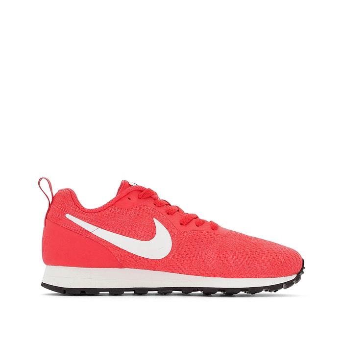 Zapatillas md runner 2 eng rosablanco Nike | La Redoute