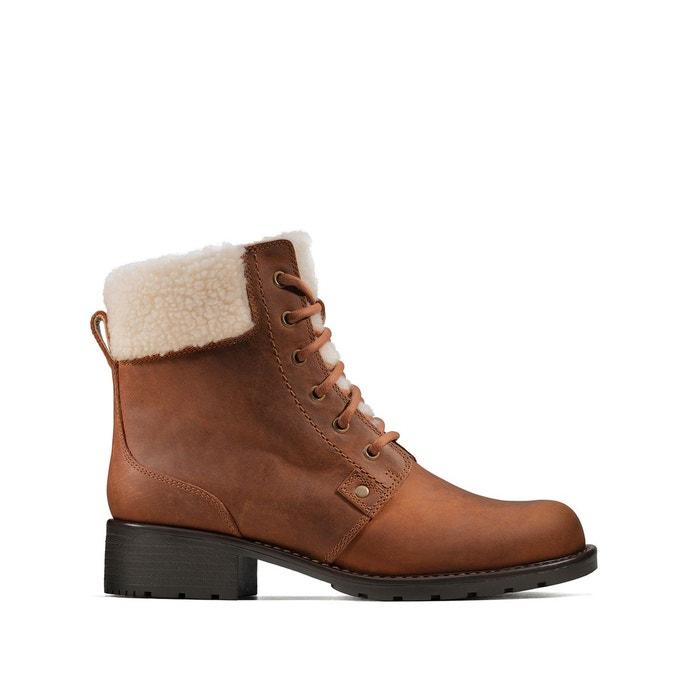 Détails sur bottes jonak daim kaki lanières cuir marron 37
