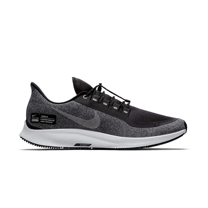 premium selection 2221e 247ea Air Zoom Pegasus 35 Shield Running Shoes