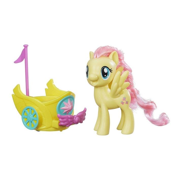 My Little Pony Fluttershy design N construire Lot Jeu Jouet Neuf Cadeau