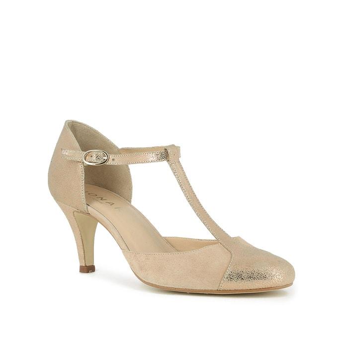 chaussures jonak versailles,chaussures jonak qualite