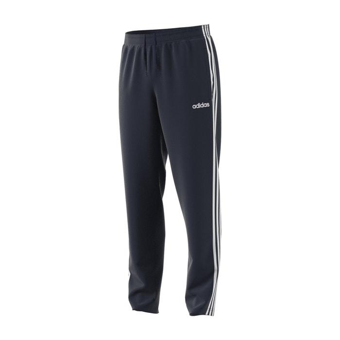 Pantalon de sport 3 stripes Tricot