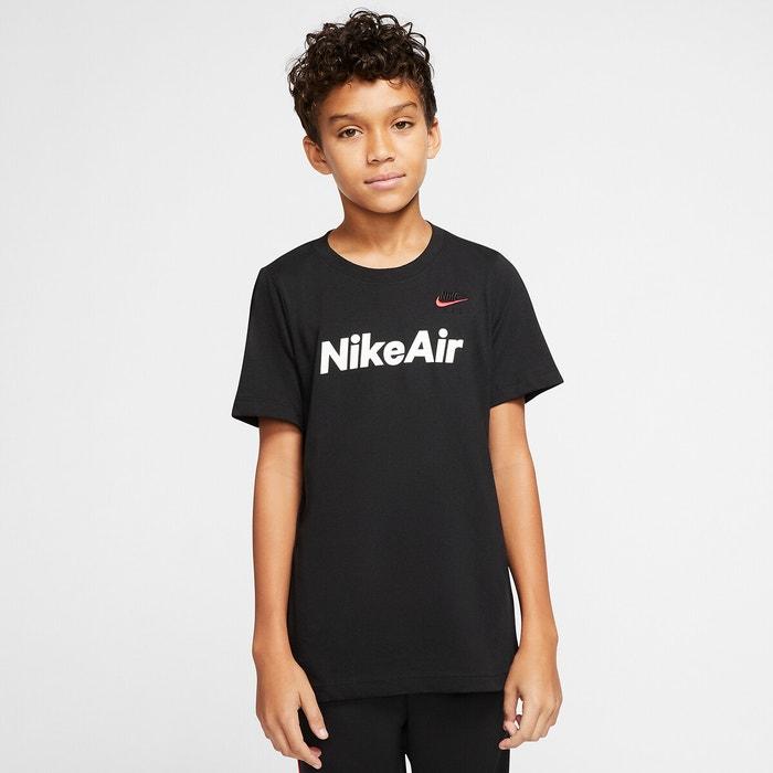 T shirt Nike Air 6 16 ans