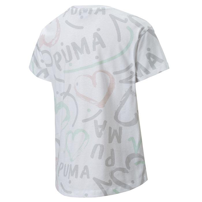 NUOVO Con Confezione Ragazzi T Shirt A Manica Corta Casual Bianco Età 4 5 anni