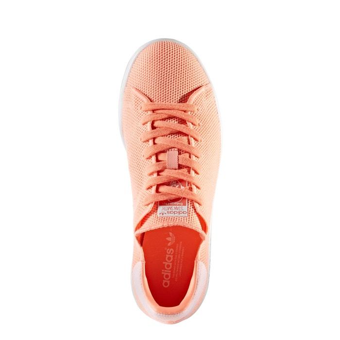 chaussure adidas couleur voyante femme