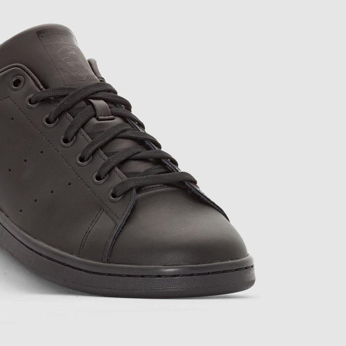 wholesale dealer c0346 d4a5a Stan smith trainers , black, Adidas Performance | La Redoute
