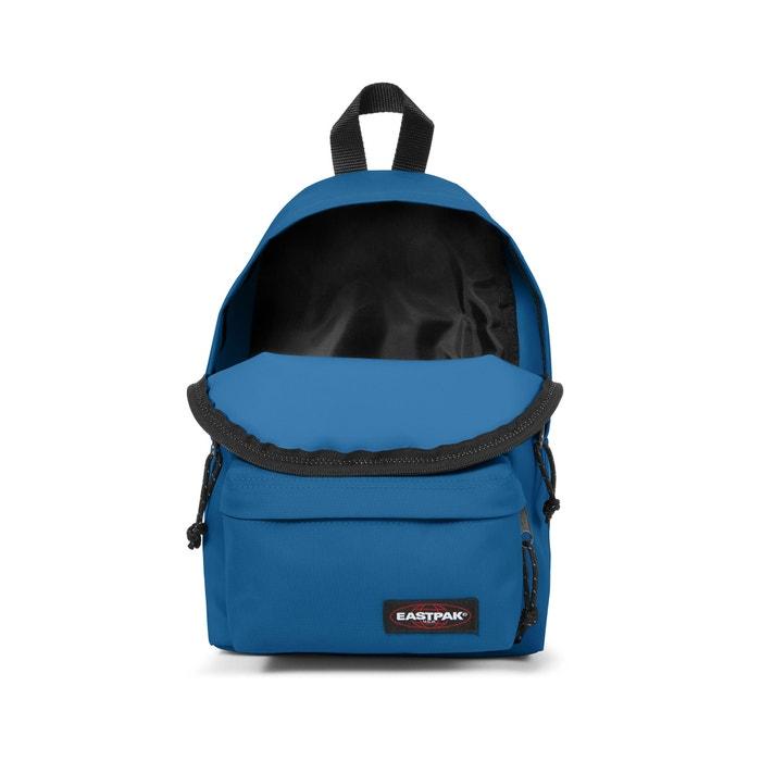 fabriek authentiek vrijetijdsschoenen gedetailleerde look Orbit Backpack