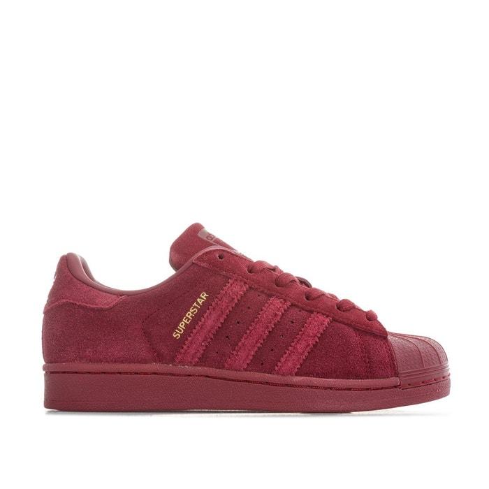 adidas superstar rouge 35