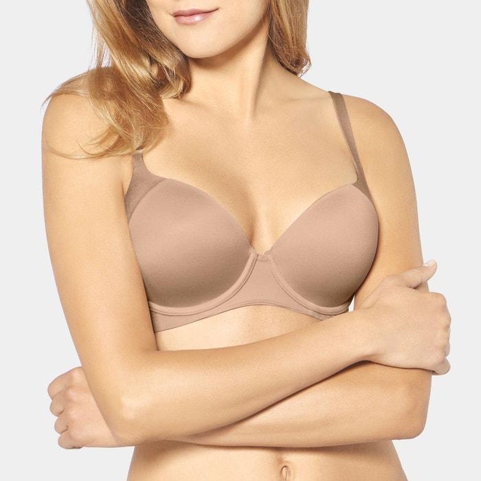 TRIUMPH Body Make-up P soutien-gorge sans armatures NEUF