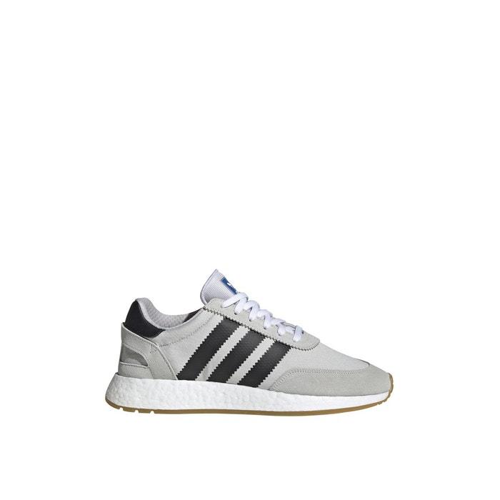 Baskets i-5923 gris Adidas Originals | La Redoute
