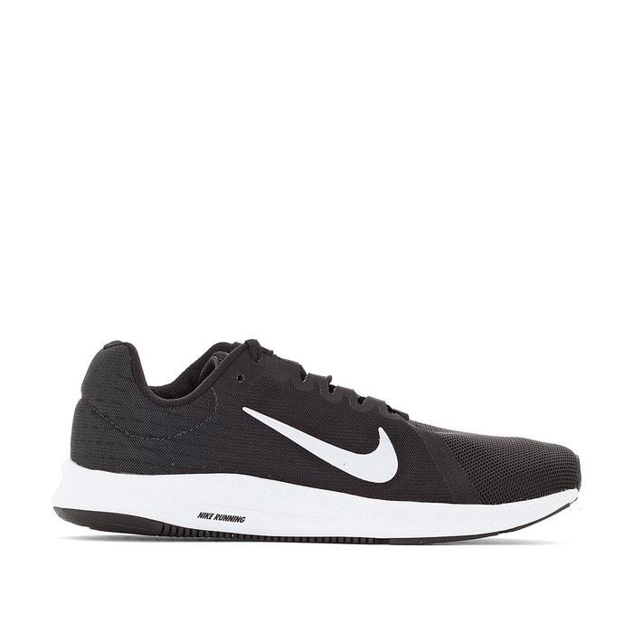 Baskets running downshifter 8 noir Nike | La Redoute