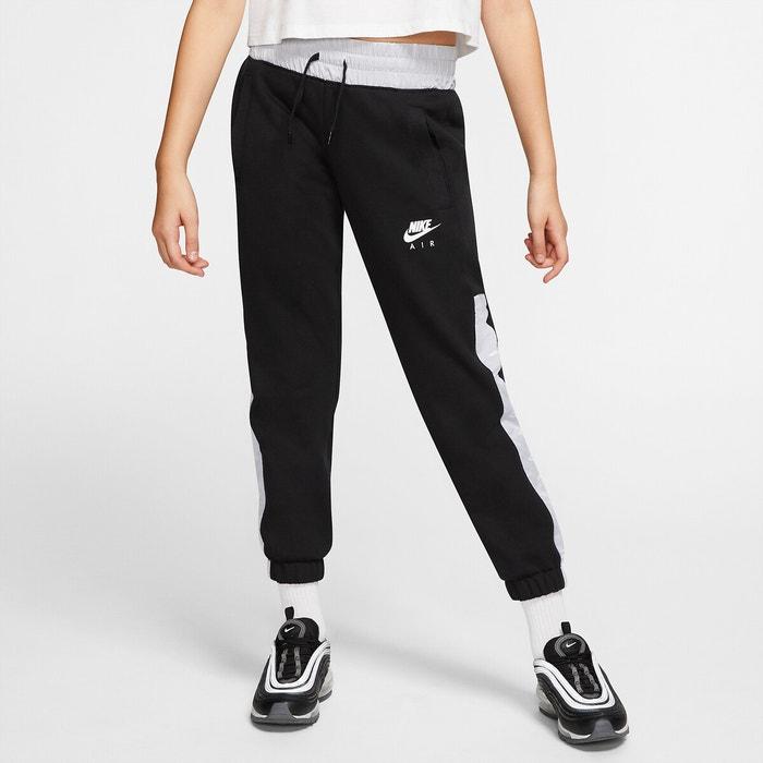 Jogging nike air 6 16 ans noir Nike | La Redoute